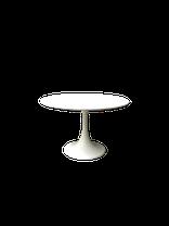 vintage, mobilier vintage, mobilier scandinave, table knoll, table saarinen, scandinave, furniture , danish,  meubles vintages, meubles scandinaves, meubles d'occasion, antiquités, interieur, maison, decoration,