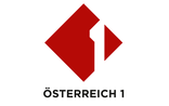© http://oe1.orf.at/