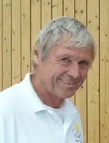 TC Neustadt Josef Bokelmann