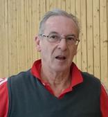 TC Neustadt Manfred Schütt
