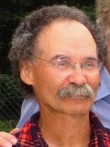 TC Neustadt Roger H.-Becker