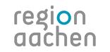 Region Aachen Zweckverband
