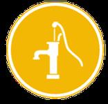 nuco pump