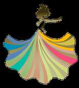 岡崎 ブレッシング オーダーメイド 洗える 採寸 東京 大阪 名古屋 和久井ゆかる オートクチュール おしゃれ 女性 自分らしい 繊細 お直しデザイナー 痩せてる 太っている 舞台衣装 ウエディングドレス パーティードレス チュニック