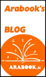 Blog di arabook.it