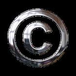 Copyright-Angaben beachten!