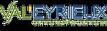 logo valeyrieux
