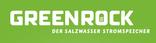 Vertriebspartner Grossraum Bern