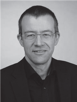 Jochen Krautz: Kompetenz als Problem