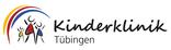 Kinderklinik Tübingen