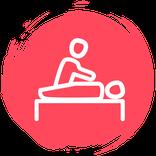 Yoga und Mehr Calw - Corrina Jakobi Yoga und Massagen - Massagen, Einzelmassagen