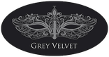 Grey Velvet Logo