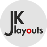 JK-Layouts
