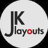 JK-Layouts