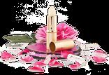 Yogana Gold und Natur - Happy Lips, Lippenbalsam mit Feingold in der Kornkammer Natur - Gesundheitszentrum in München