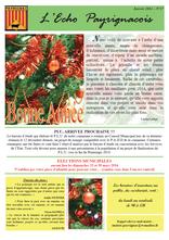 echo payrignacois N°17 janvier 2014