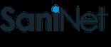 Logo SaniNet 3d badkamer ontwerpprogramma ProPlanet