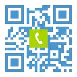 Telefon Zahnarztpraxis Dr. Thomas Loebel in Schwerin