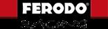 Ferodo Racing Bremsflüssigkeit Bremsbeläge MINI Cooper R53