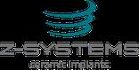 Z-Systems Aussteller Zahngipfel 2020 Vollkeramik Symposium