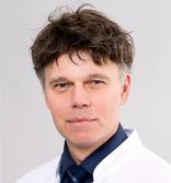 Prof. Dr. Stefan Schneider, Universitätsklinikum Hamburg-Eppendorf