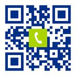 Telefon Zahnarztpraxis Dr. Thorsten Strauf, Lahntal-Goßfelden bei Marburg