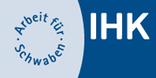 IHK Schwaben/Augsburg