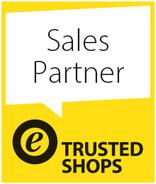 Trusted Shop Partner