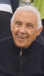 Prof. Ezio Sarcinella