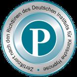 Logo-Norbert-Preetz