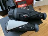 Vergleich der E6 Pro V2.0 und der E2n V2