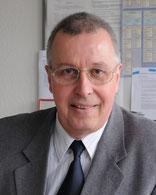 Karl-Heinz Steinmann