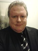 Rechtsanwalt Bauer-Danzeisen