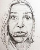 Christina Hummel, österreichische Künstlerin, Tirol, Schwaz