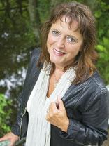 Charlotte Schmitt