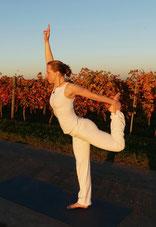 Hatha Yoga Mainz, Sanftes Yoga im Alter, Klassisches Yoga, Yoga auf dem Stuhl, Stuhl-Yoga