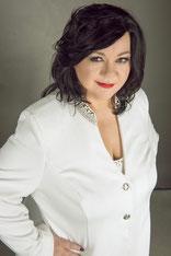 Patricia Staniek, Profiler, Women Leadership Forum 2017