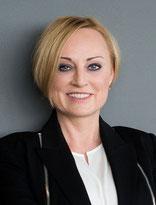 Women Leadership Forum 2015_Speakers_Dr. Kristin Hanusch-Linser