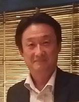 堺市 南区 泉北ニュータウン 三つ葉の会 多職種連携推進 メンバー
