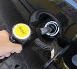 Pourquoi innover pour remplacer le diesel.