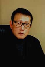 Hiroto Nakata