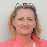 Juliette PICARD Ergonome consultante