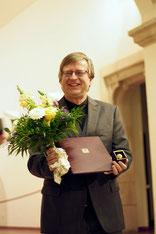 Foto: Niklas Dörr