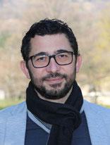 Pour Seyssins, Inventons Collectivement Demain - Portrait de Clément MULASSANO#Municipales2020 #Seyssins