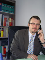 Mischa Wölk