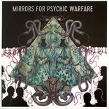 MIRRORS FOR PSYCHIC WARFARE - s/t
