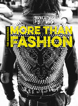 More than fashion