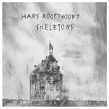 Hans Roofthooft - Skeletons