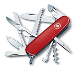 a swiss army knife metaphor for a multi talented physical therapist