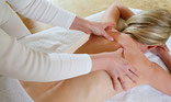 Gesundheitspraxis-Vital Wirbelsäulentherapie